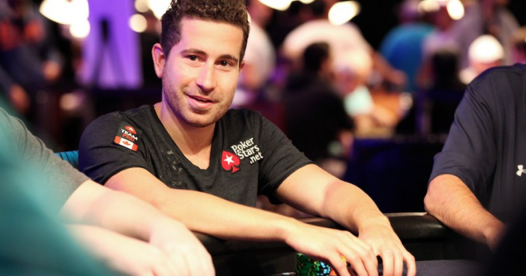 2016 GPI World Cup spots on the line as 2015 comes to a close