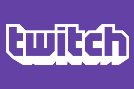Global Poker Masters to be broadcast live on Twitch