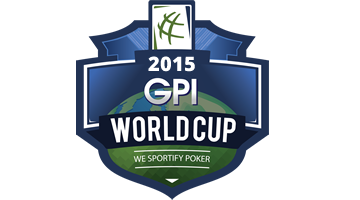 GPI World Cup